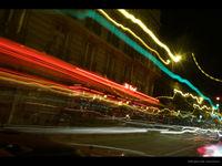 Bar_de_nuit_fond_ecran