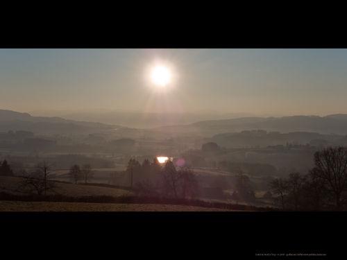 Fe-lever_de_soleil_trivy