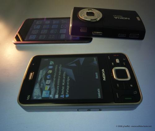 Nokia_n96_nokia_n95_iphone