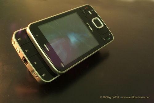 Nokia_n96_slider