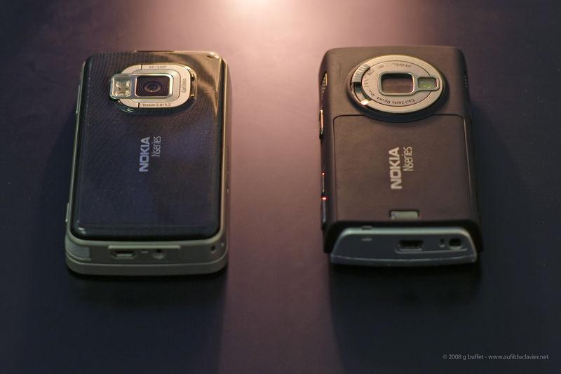 Nokia_n96_or_nokia_n95