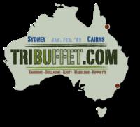 Tribuffet-logo-carte
