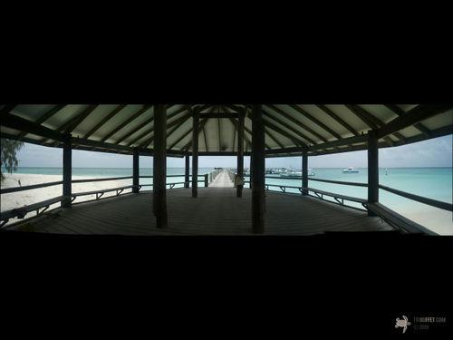 26-ponton_heron_island