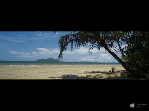 48-plage_mission_beach