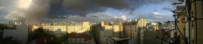 Paris_panorama_soir_nokia_n86