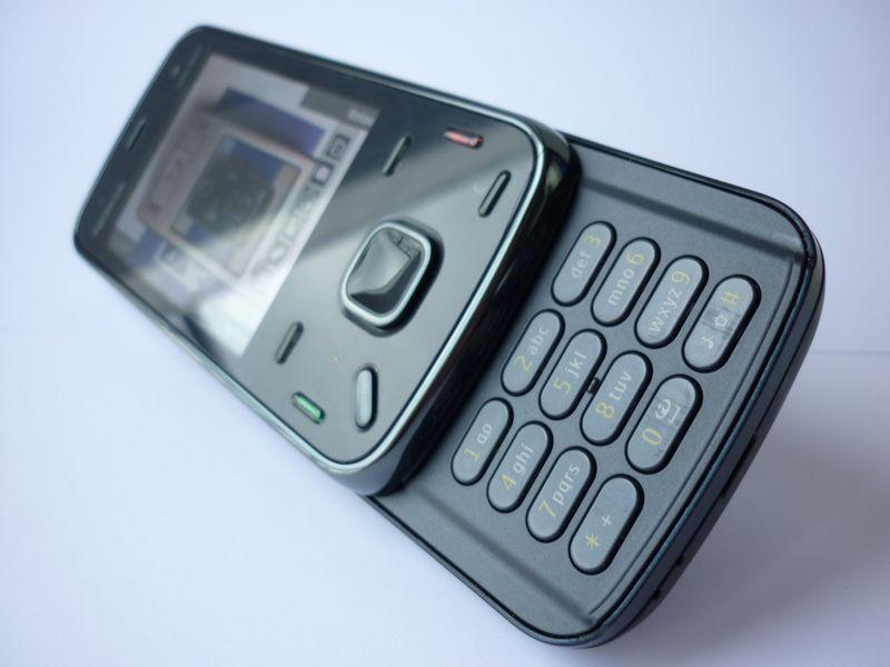 Nokia_n86-ouvert