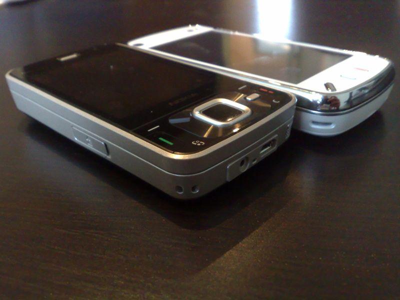 Nokia_n97-vs_nokia_n96-v3