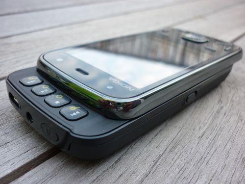 Nokia_n96_8mp_photo