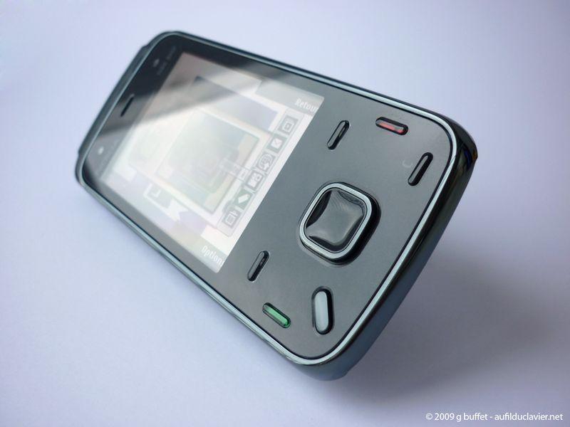 Nokia_n86-8mp