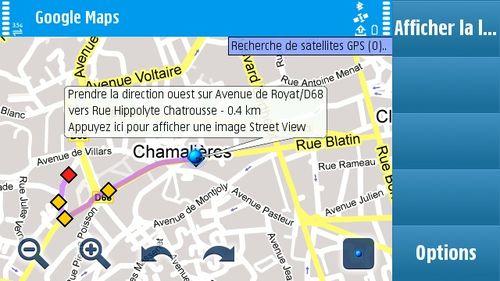 Nokia_n97_google_maps