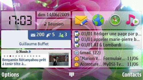 Ecran_veille_nokia_n97
