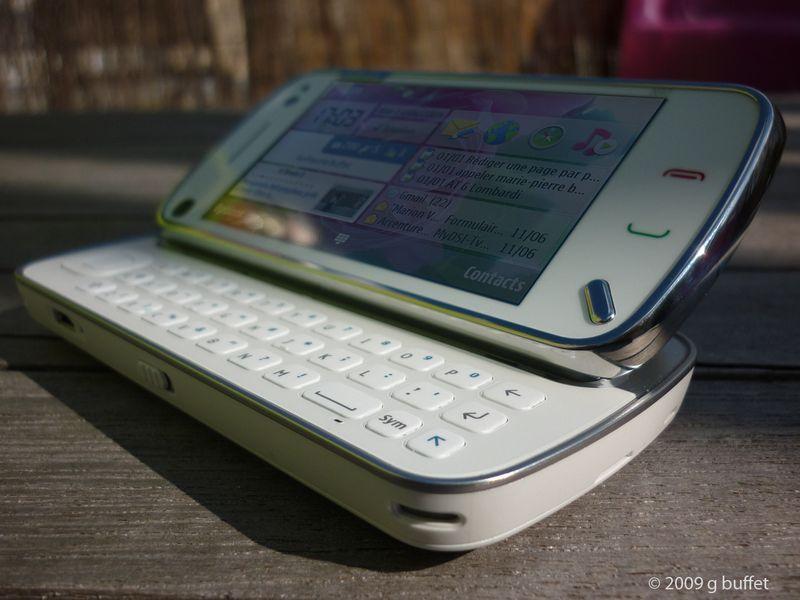 Nokia_n_97_ouvert_ok