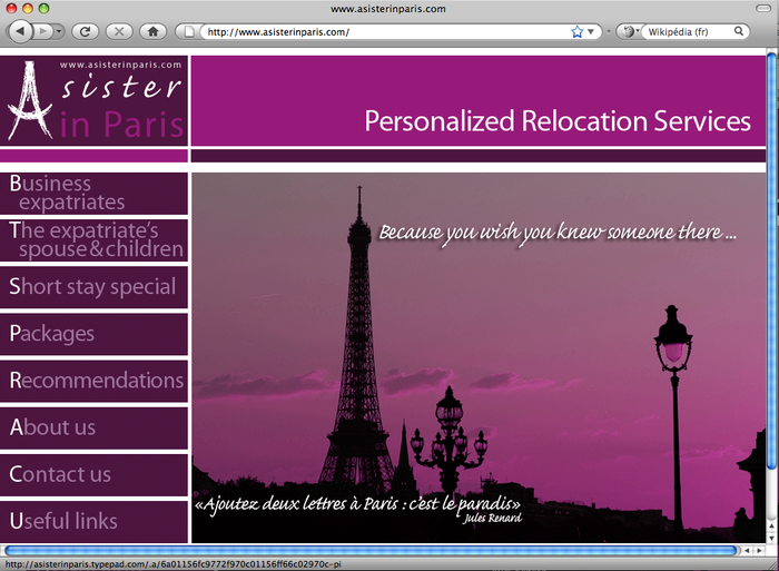 Personalized_relocation_services