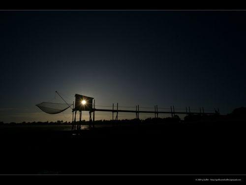 Ile-d-aix-coucher-soleil-carrelet