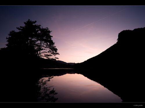 Lac-de-graves-2