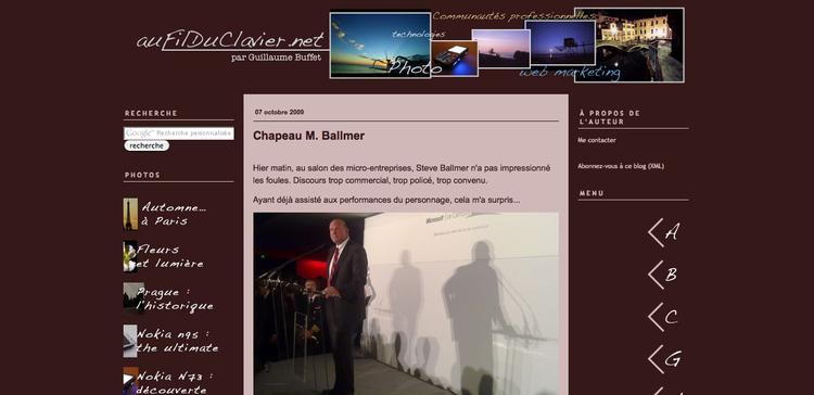 Capture d'écran 2009-10-10 à 12.40.03