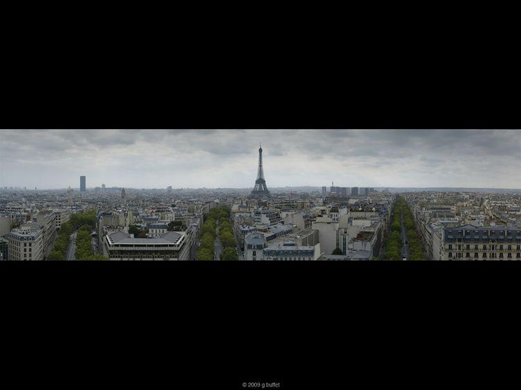 Vue-Paris_tour_eiffel