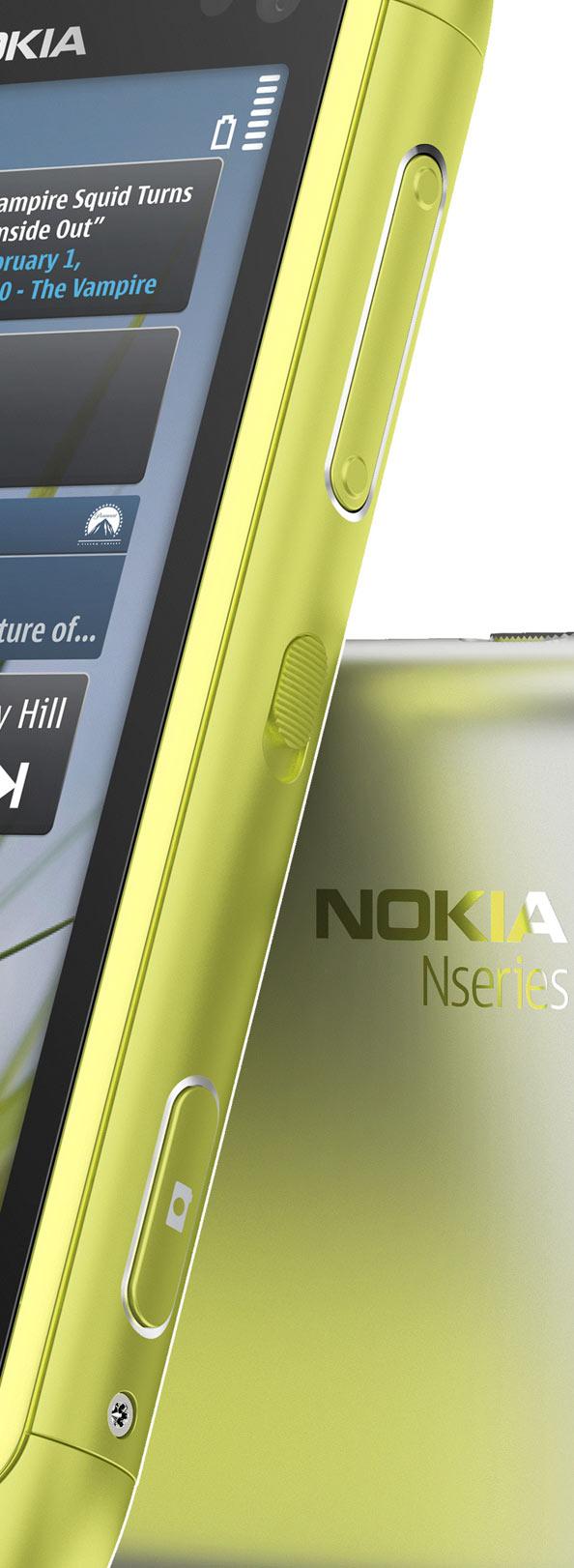 Nokia-n8-connectique-3