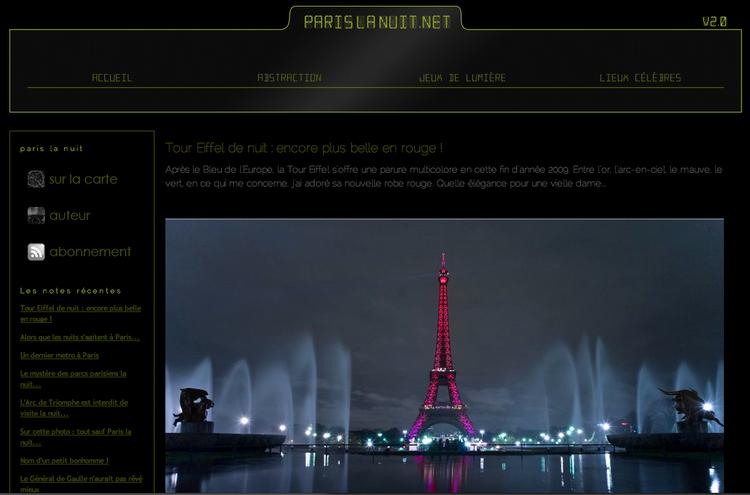 Capture d'écran 2010-04-09 à 06.38.54