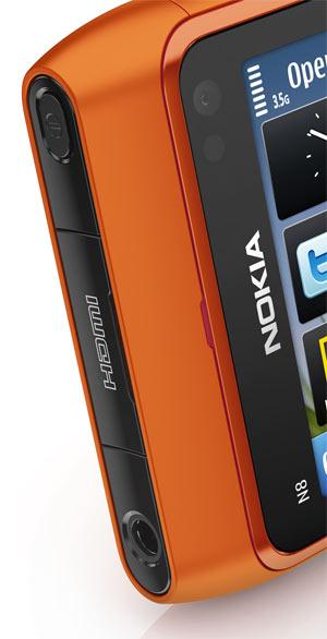 Nokia-n8-connectique-1