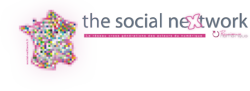 The-social-nextwork-logo