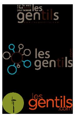 Historique-logo-les-gentils_03