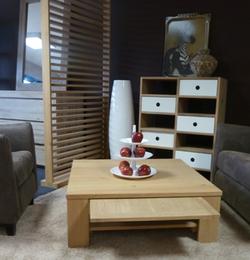 s parateur de pi ce c me zago la d co d cod e. Black Bedroom Furniture Sets. Home Design Ideas