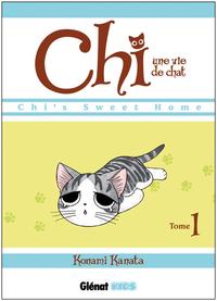 CHI_1