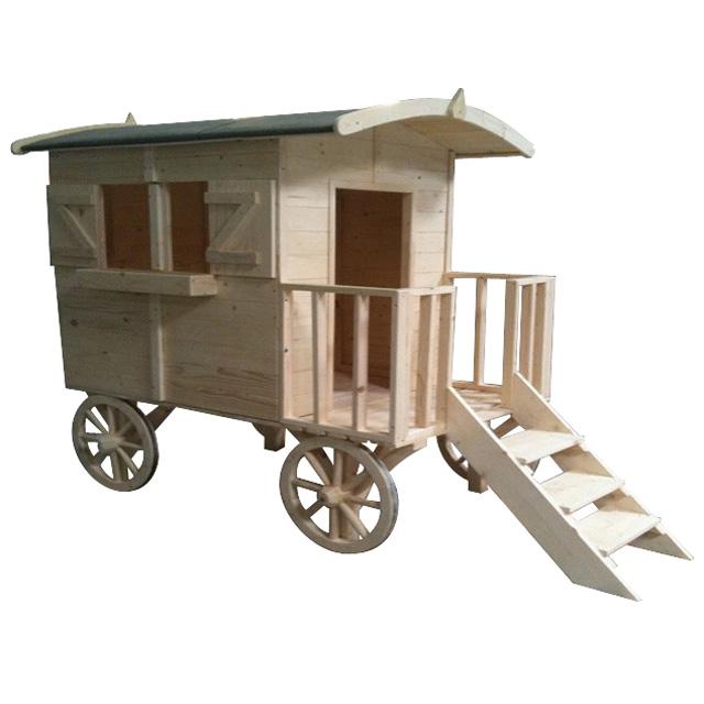 Cabane bois leroy merlin cool abri de jardin bois tepsa m - Garage bois toit plat leroy merlin ...