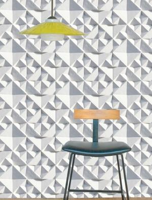 papier peint autocollant brique rueil malmaison ligne devis continental pose papier peint rona. Black Bedroom Furniture Sets. Home Design Ideas