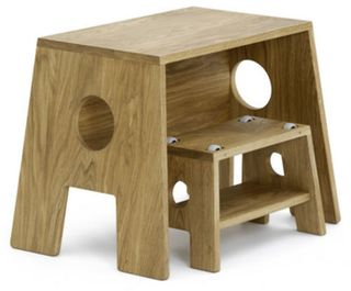 Bureau - Bureaux et tables, Chaises de bureau et plus - IKEA