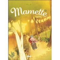 Mamette T2