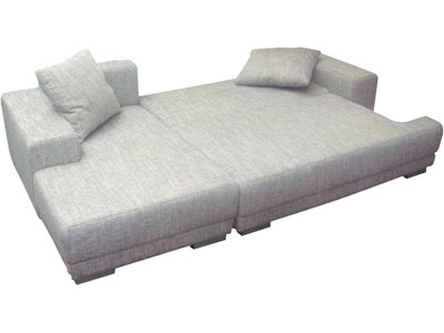 Canap Meridienne Convertible Conforama Awesome Matelas Canap