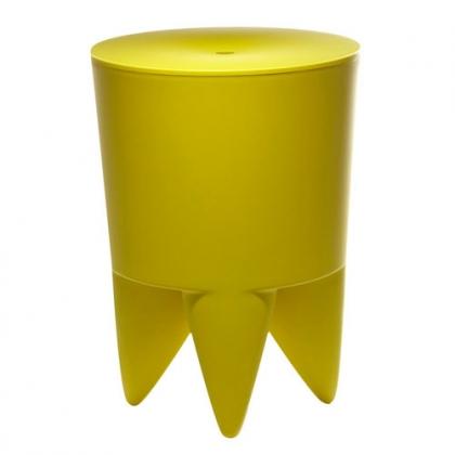 tabouret bubu 1er de philippe starck pour xo design la d co d cod e. Black Bedroom Furniture Sets. Home Design Ideas
