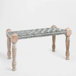 la d co d cod e mars 2015. Black Bedroom Furniture Sets. Home Design Ideas