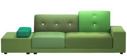 Polder Sofa-2