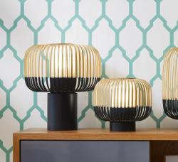 Bamboo-light-_arik-levy_forestier-luminaire_lighting_design