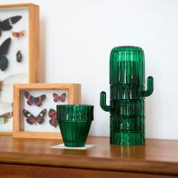 Service-verres-cactus-saguaro-2