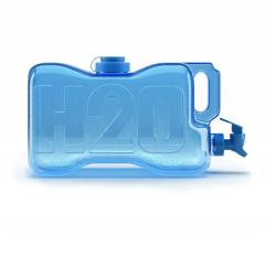 Distributeur d'eau-1