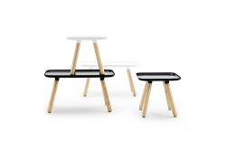 Table-tablo-normann-copenhagen-20