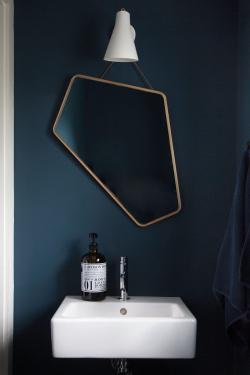 Miroir EGO