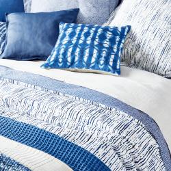 la d co d cod e. Black Bedroom Furniture Sets. Home Design Ideas