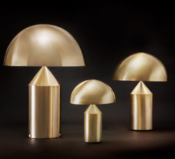 Atollo_vico-magistretti_oluce_239-gold_luminaire_lighting_design_signed-22127-product