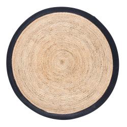 Tapis-rond-tresse-en-jute-contour-noir-d180-1000-2-9-177703_1
