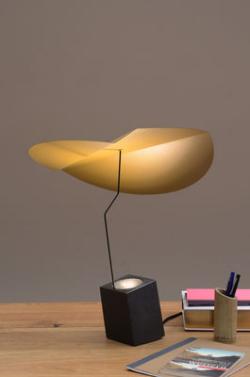 Lampe de table Ekil