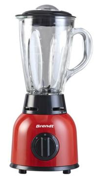 Blender BRANDT BLE515R