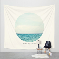 Salt-water-cure-tapestries