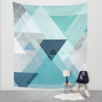 Graphic-114-tapestries