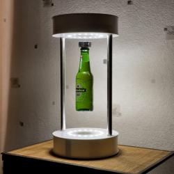 Porte-bouteille-en-levitation