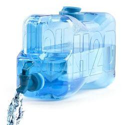 Distributeur-d-eau-pour-frigo